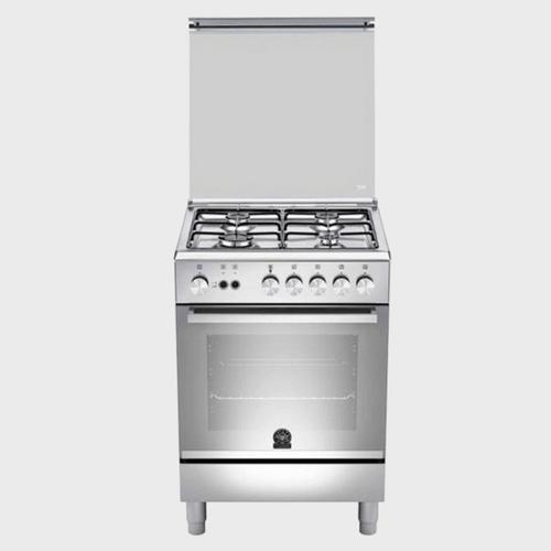 La Germania Cooking Range TU64031DX 60x60 4Burner price in Qatar