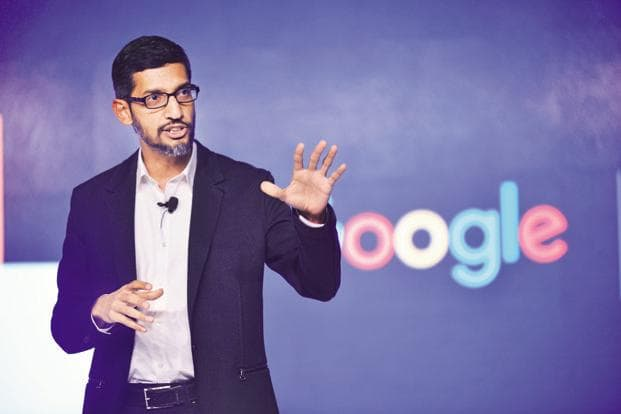 Google is Going to Charge For Android
