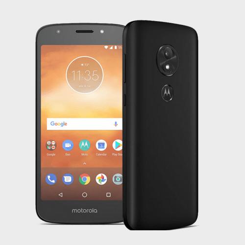 Motorola Moto E5 Play Go Price in Qatar and Doha