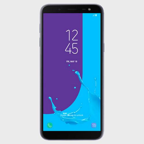 Samsung Galaxy On6 Price in Qatar Lulu