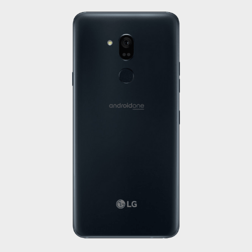 LG G7 One Price in Qatar and Doha