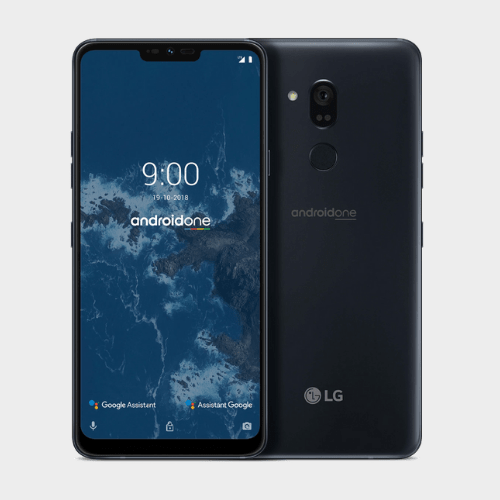 LG G7 One Price in Doha