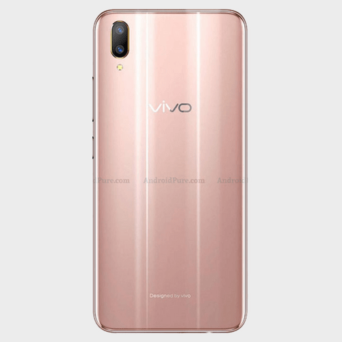 vivo V11 Pro Price in Qatar and Doha Souq