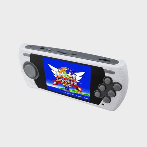 Sega Portable Game Player Price in Qatar