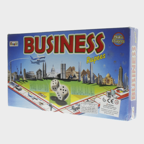 Tanshi Business Link Price in Qatar