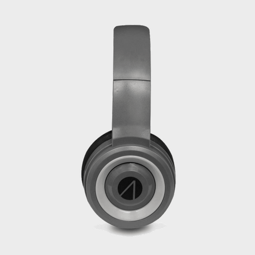 STEALTH S-One Stereo Gaming Headset (Nintendo Switch) Price in Qatar