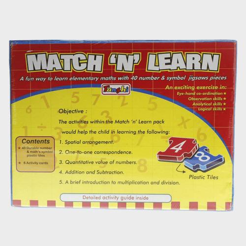Toys online Qatar