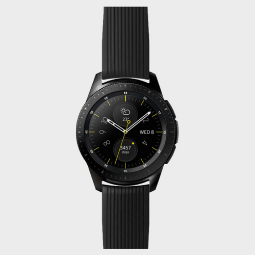 Samsung Galaxy Watch Price in Qatar Lulu