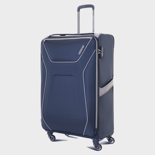 American Tousrister Air Shield Trolley price in Qatar