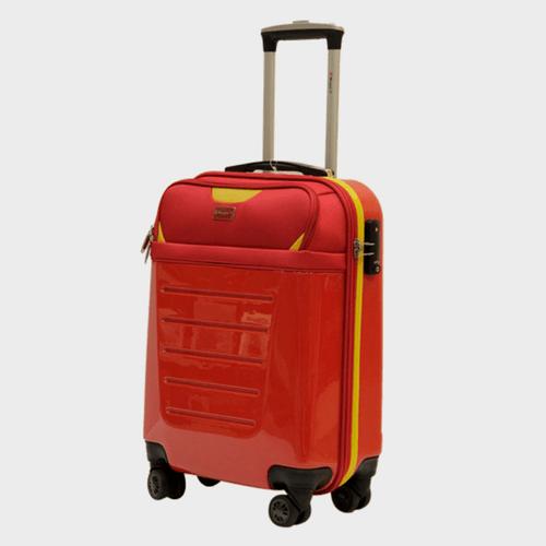 Wagon R Trolley P87-22 price in Qatar