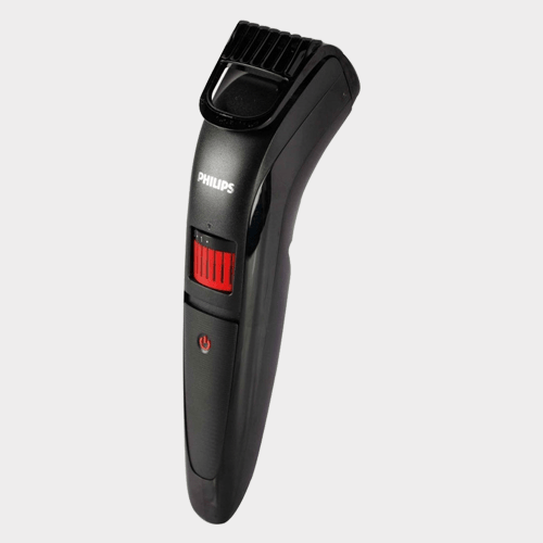 Philips Beard Trimmer QT4005 price in qatar souq
