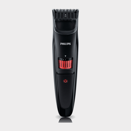 Philips Beard Trimmer QT4005 price in qatar