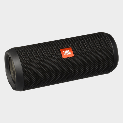 Jbl Flip 3 Bluetooth Speaker Price In Qatar And Doha Discountsqatar Com