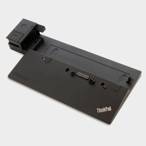 Lenovo ThinkPad Ultra Dock 90W UK Price in Qatar