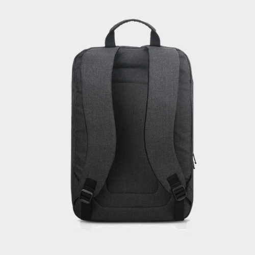 Lenovo 15.6inch Laptop Backpack B210 Price in Doha