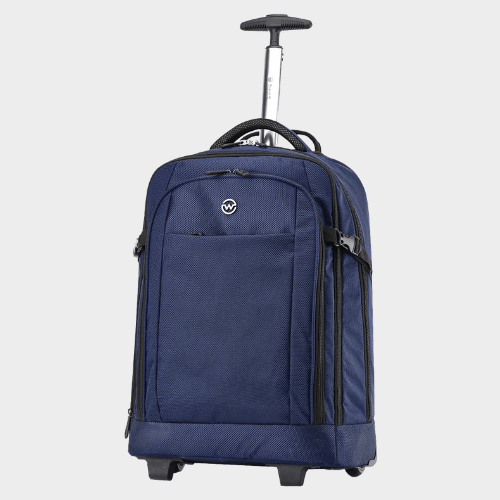 Wagon R Trolley Bag 7901 Price in Qatar