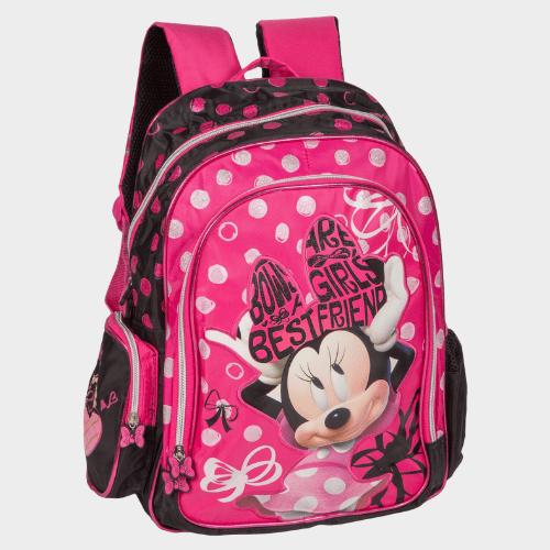 Minnie School Back Pack FK-15028 Price in Qatar