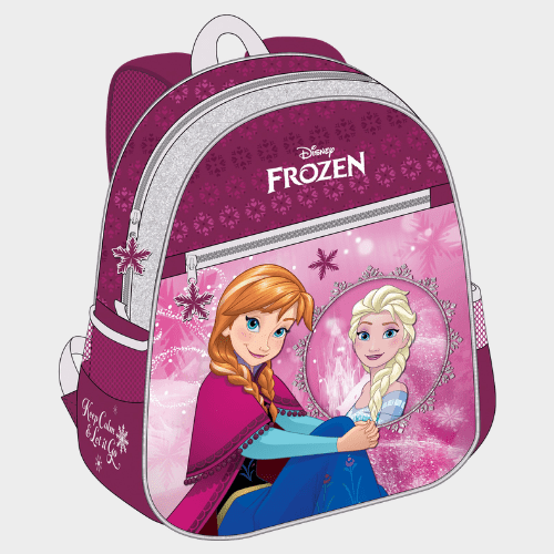 Frozen School Backpack FK-20045 Price in Qatar