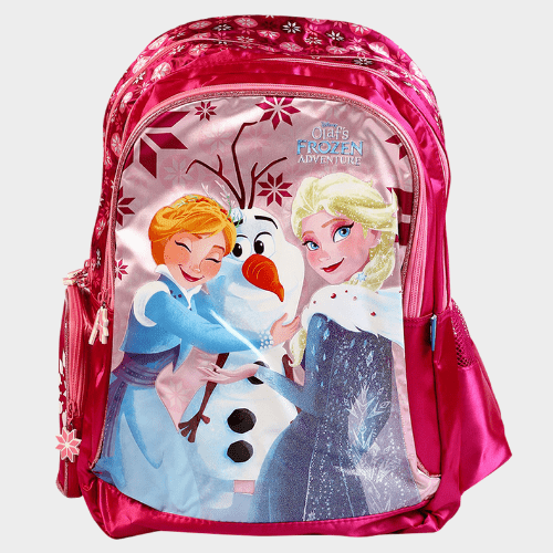 Frozen Backpack FK160175 Price in Qatar