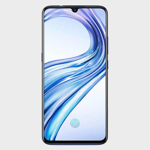 vivo X23 Best Price in Qatar and Doha