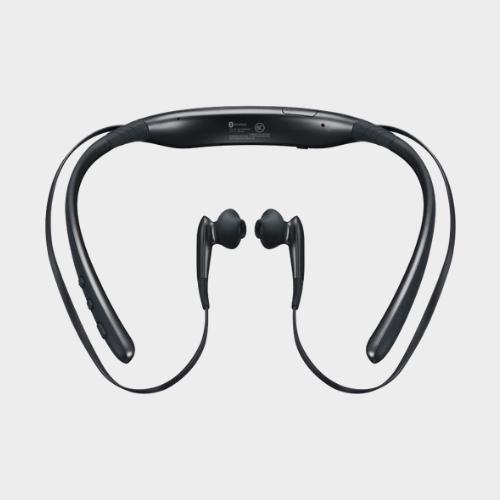 Samsung U Headphone price in Qatar tccq