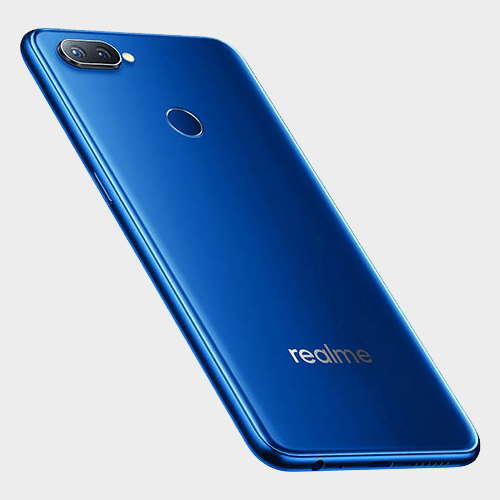 Oppo Realme 2 Pro Best Price in Qatar and Doha