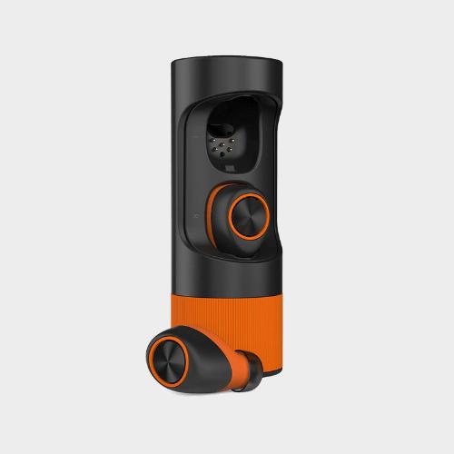 Motorola VerveOnes+ Earbuds price in Qatar