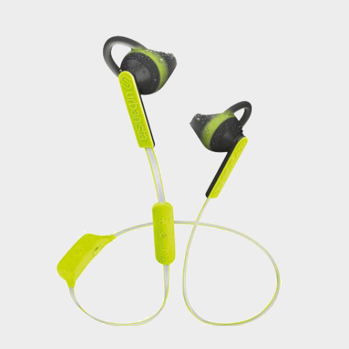 Urbanista Boston Sports Wireless Earbuds price in qatar