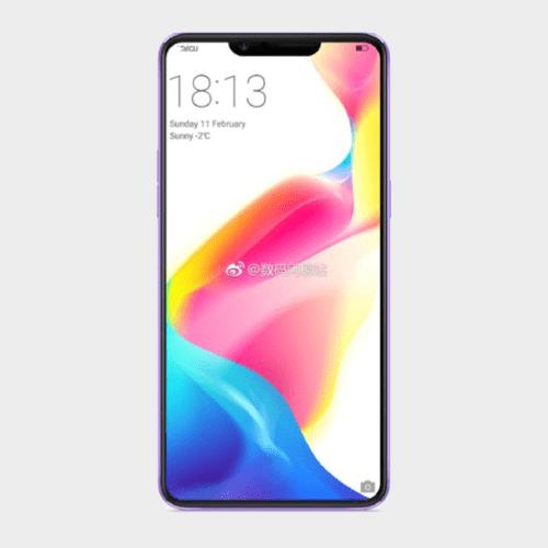 Xiaomi Mi 8 Youth (Mi 8X) best price in Qatar and Doha