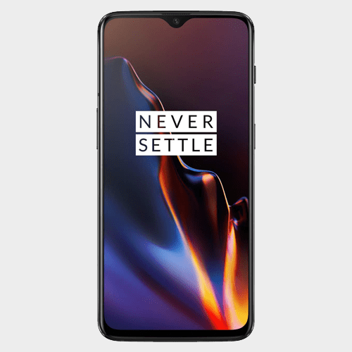 OnePlus 6t Price in Qatar Lulu