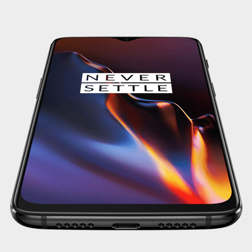 OnePlus 6t for Sale in Qatar
