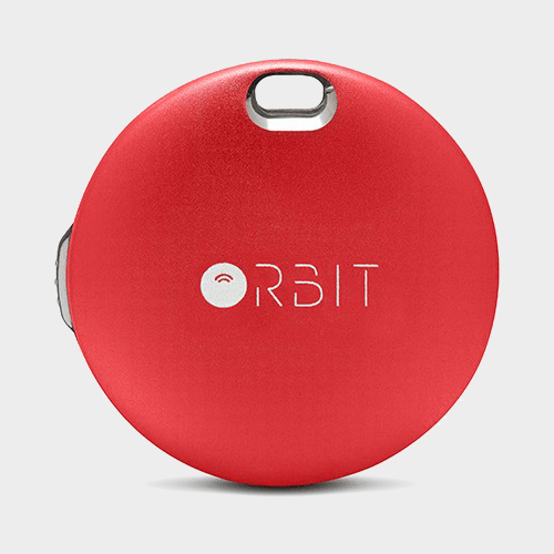 Orbit Find Your Keys ORB525 price in Qatar lulu