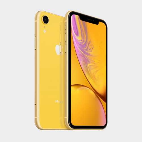 Apple iPhone XR best price in Qatar and doha lulu