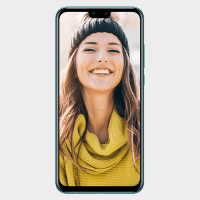 huawei y9 2019 price in qatar