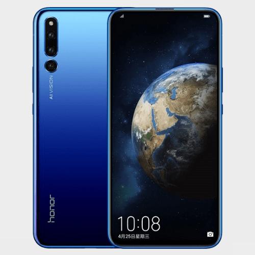 Huawei Honor Magic 2 Best Price Qatar