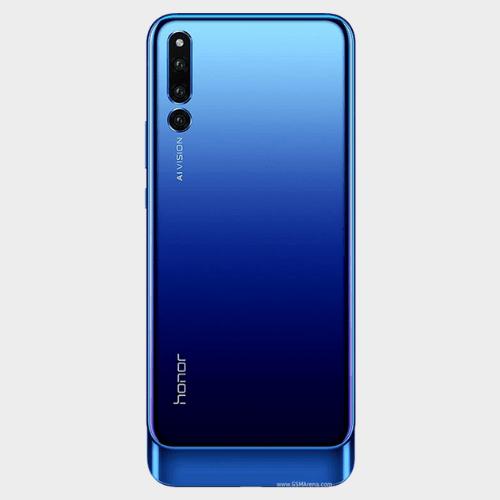 Huawei Honor Magic 2 price in Qatar