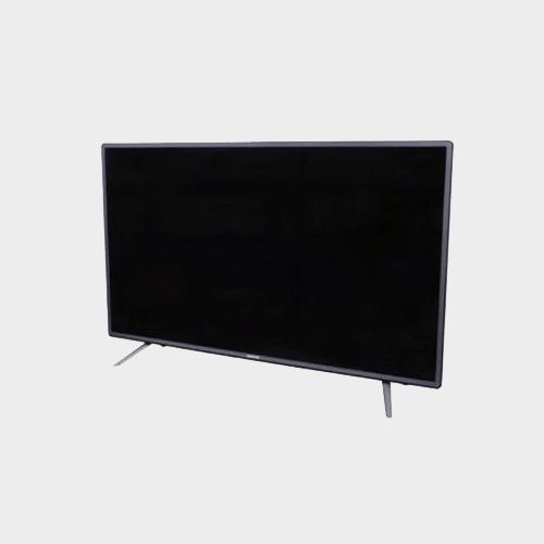 Geepas GLED5008SFHD 50 inch Full HD Smart LED Tv price in Qatar jazp qatar
