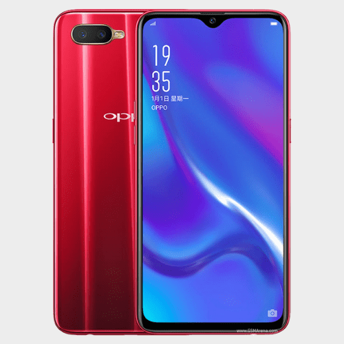 Oppo K1 best price in Qatar and Doha