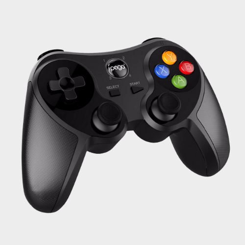 Ipega 9078 wireless Bluetooth gamepad price in Qatar lulu