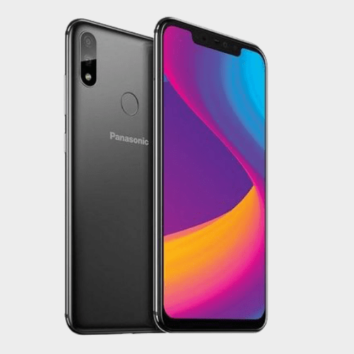 Panasonic Eluga X1 Pro best price in Qatar and Doha souq