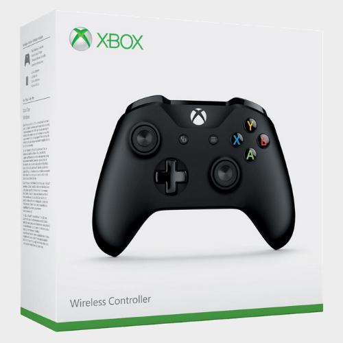 Microsoft Xbox One Wireless Controller price in Qatar tccq