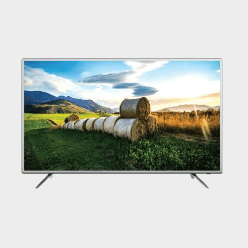 Geepas GLED5008SFHD 50 inch Full HD Smart LED Tv price in Qatar