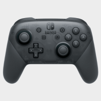 Nintendo Switch Pro Controller price in Qatar