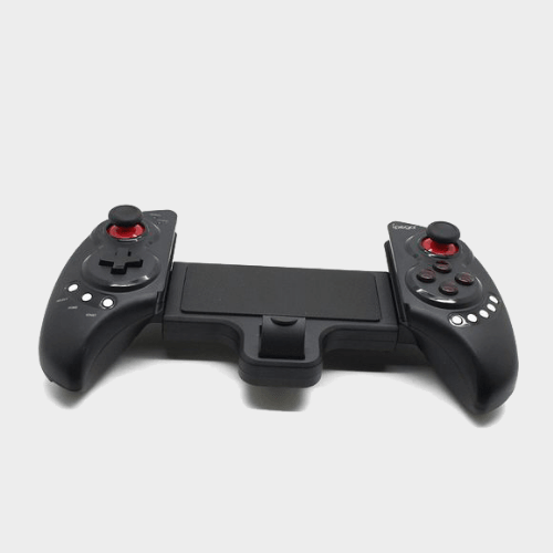 iPega PG-9023 Wireless Bluetooth Game Controller Gamepad price in qatar