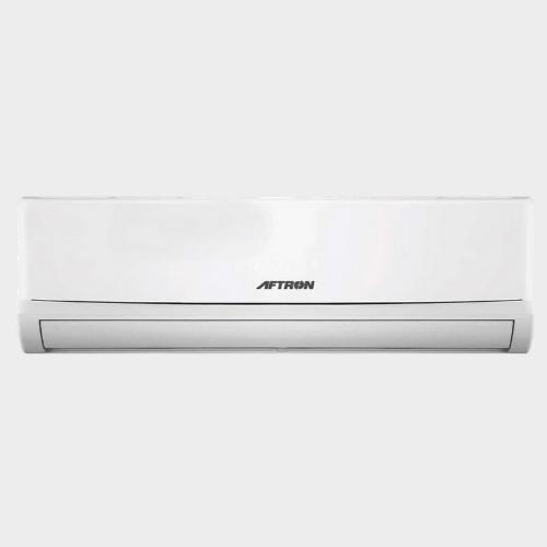 Aftron Split Air Conditioner AFW240410BC 2Ton price in Qatar