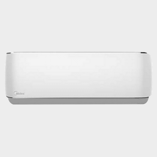 Midea Split Air Conditioner MST1AB9-24CRN1 2Ton price in Qatar