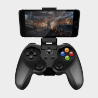 Ipega 9078 wireless Bluetooth gamepad price in Qatar