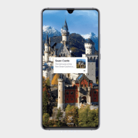 Huawei Mate 20 X best price in Qatar and doha