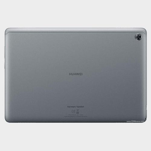 Huawei MediaPad M5 lite in qatar lulu