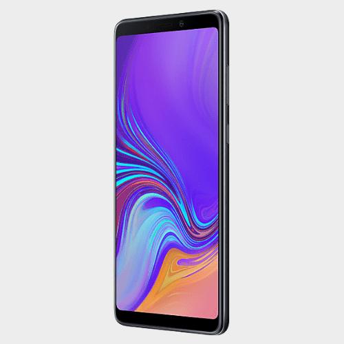 Samsung Galaxy A9 (2018) Best Price in Qatar and Doha souq